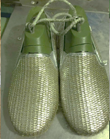 case 521 pic 6 impactiva footwear qa
