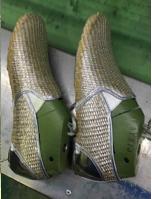 case 521 pic 7 impactiva footwear qa