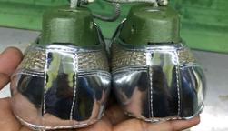 case 521 pic 8 impactiva footwear qa