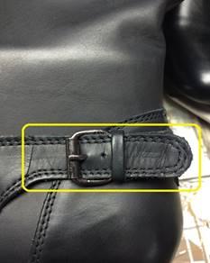 case 527 pic 1 impactiva footwear qa