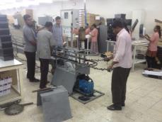 case 002 PO pic 1 impactiva lean manufacturing