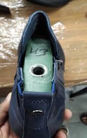 case 530 pic 1 impactiva footwear qa