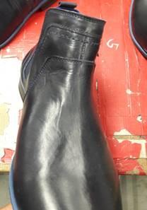 case 530 pic 2 impactiva footwear qa