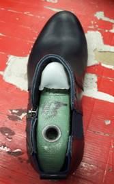 case 530 pic 3 impactiva footwear qa