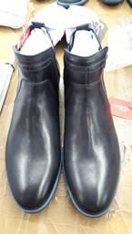 case 530 pic 5 impactiva footwear qa