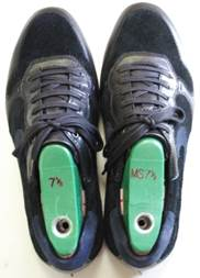 case 537 pic 6 impactiva footwear qa