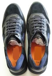 case 537 pic 7 impactiva footwear qa
