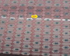 case 538 pic 11 impactiva material fabric qc