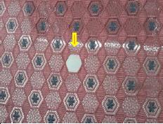 case 538 pic 3 impactiva material fabric qc