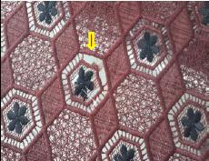 case 538 pic 6 impactiva material fabric qc