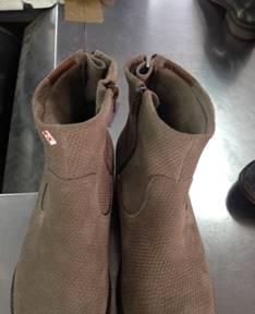 case 540 pic 1 impactiva footwear qa