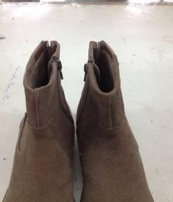 case 540 pic 3 impactiva footwear qa