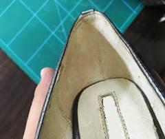 case 550 pic 6 impactiva footwear qa
