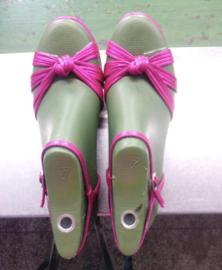 case 553 pic 2 impactiva footwear qa