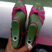case 553 pic 4 impactiva footwear qa