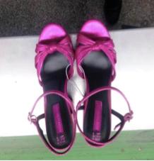 case 553 pic 5 impactiva footwear qa