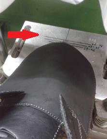 case 554 pic 3 impactiva footwear qa