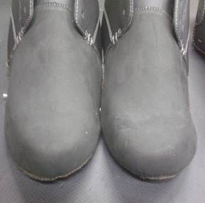 case 554 pic 4 impactiva footwear qa