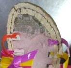 case 574 pic 2 impactiva footwear qa