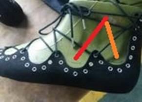 case 575 pic 1 impactiva footwear qa