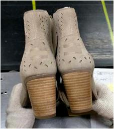 case 585 pic 1 impactiva footwear qa