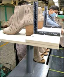 case 585 pic 3 impactiva footwear qa