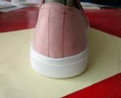 case 587 pic 8 impactiva footwear qa