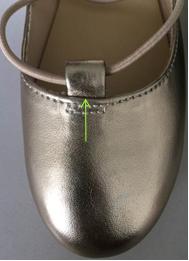 case 593 pic 4 impactiva footwear qa