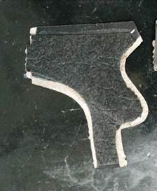 case 597 pic 2 impactiva footwear qa