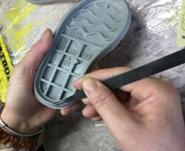 case 598 pic 3 impactiva footwear qa
