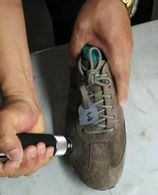 case 601 pic 3 impactiva footwear qa