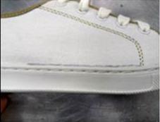case 605 pic 1 impactiva footwear qa