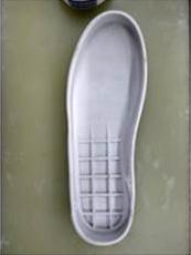 case 605 pic 2 impactiva footwear qa