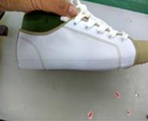 case 605 pic 3 impactiva footwear qa