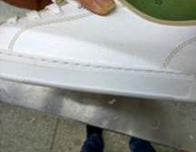 case 605 pic 6 impactiva footwear qa