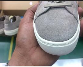 case 606 pic 2 impactiva footwear qa