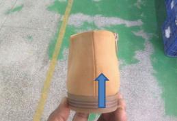 case 607 pic 4 impactiva footwear qa