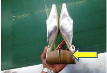 case 609 pic 1 impactiva footwear qa