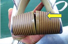 case 609 pic 2 impactiva footwear qa