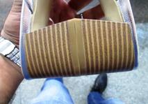 case 609 pic 6 impactiva footwear qa