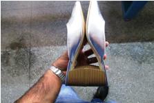 case 609 pic 7 impactiva footwear qa