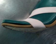 case 614 pic 4 impactiva footwear qa