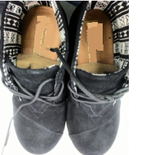 case 618 pic 4 impactiva footwear qa