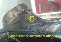case 621 pic 2 impactiva footwear qa