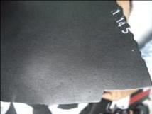 case 621 pic 3 impactiva footwear qa