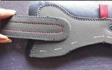 case 623 pic 2 impactiva footwear qa