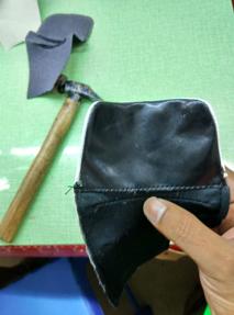 case 652 pic 4 impactiva footwear qa