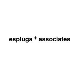 espluga associates