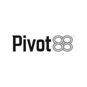pivot88
