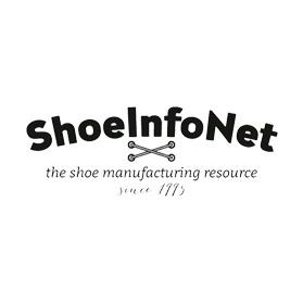 shoe info net